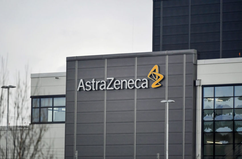 AstraZeneca Amends its Development and Commercialization Agreement with Ironwood for Linzess (linaclotide) Signed in 2012