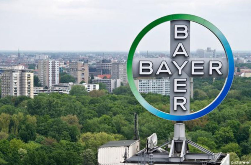 Bayer's G4A Digital Health Partnerships Program Signs an Agreement with Eleven Digital Health Startups Transforming Digital Health Solutions