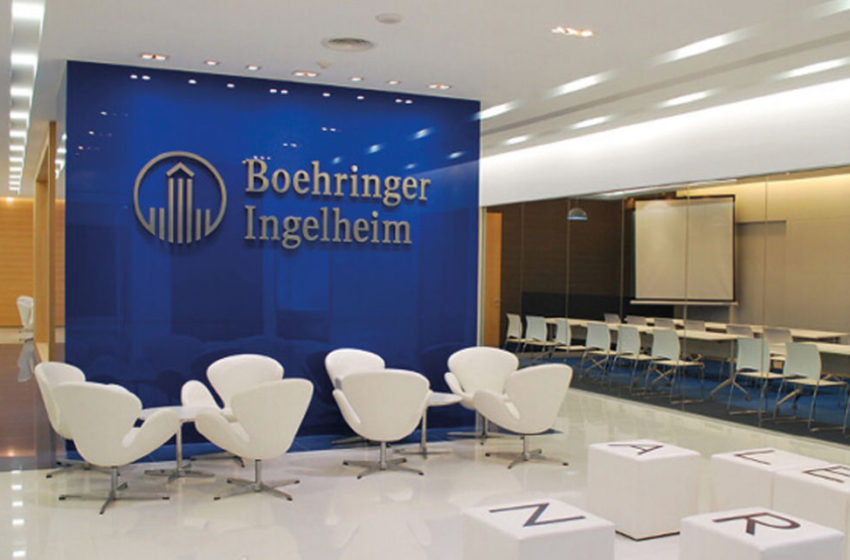 Boehringer Ingelheim Enters into an Agreement with Inflammasome Therapeutics to Co-Develop Therapies for Retinal Diseases