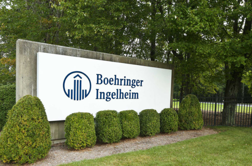 Boehringer Ingelheim and Zealand Pharma to Initiate P-II Study of BI 456906 for Obesity and Diabetes