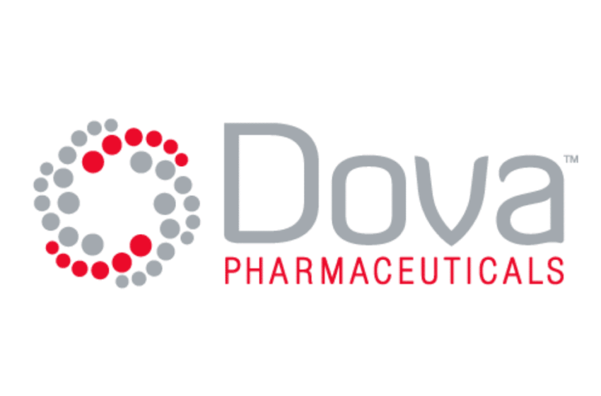 Sobi to Acquire Dova Pharmaceuticals for $915M