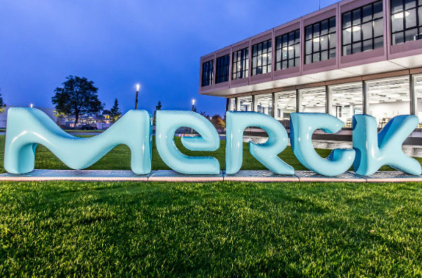 Merck KGaA Signs a License Agreement with Y-Trap to Develop Antibody-Ligand Traps for Immuno-Oncology