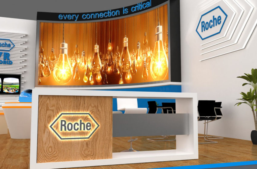 Roche's Rituxan (rituximab) Receives the US FDA's Approval for Two Rare Blood Vessel Disorders in Pediatric Patients Aged 2yrs. and Above