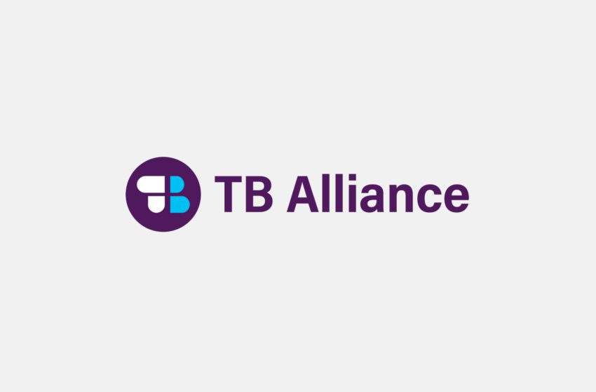 TB Alliance's Pretomanid Combination Therapy Receives the US FDA's Approval for Highly Drug-Resistant Forms of Tuberculosis