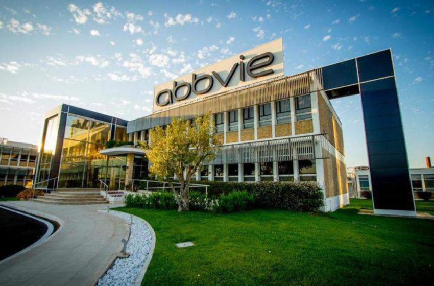 AbbVie Signs a Research Agreement with Idera Pharmaceuticals to Evaluate Combination Therapy