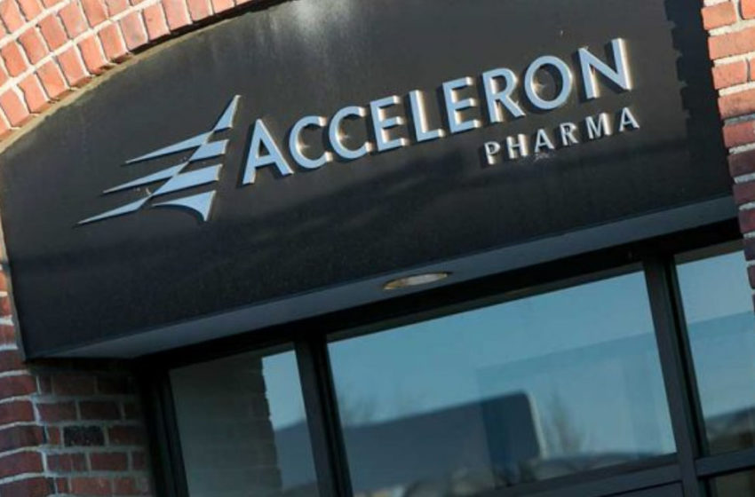 Acceleron to Discontinue its P-II Study of ACE-083 for Facioscapulohumeral Muscular Dystrophy