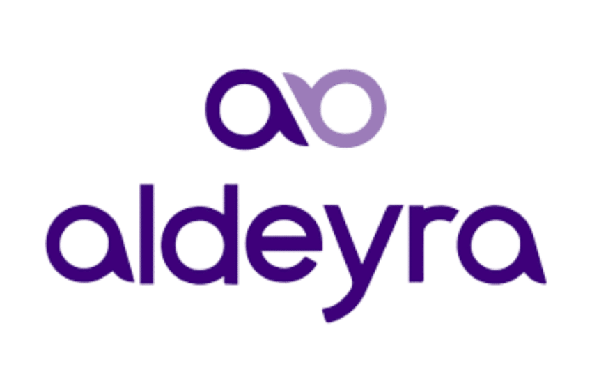 Aldeyra's ADX-2191 Receives FDA's Fast Track Designation to Prevent Proliferative Vitreoretinopathy