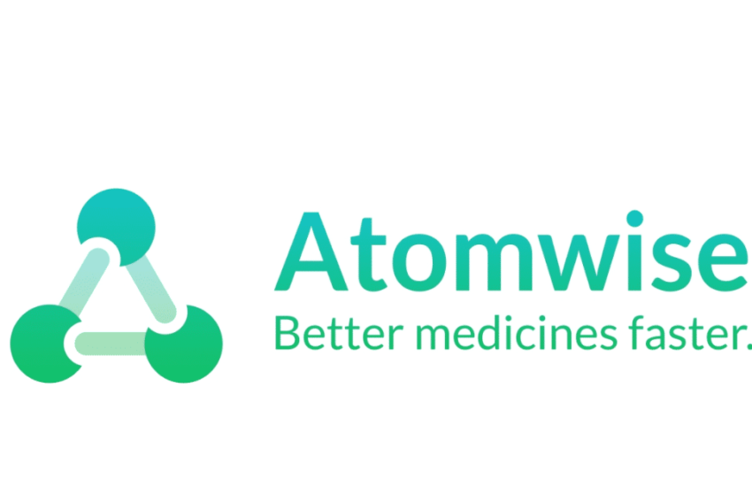 Hansoh Enters into a Collaboration with Atomwise for AI-Based Drug Discovery