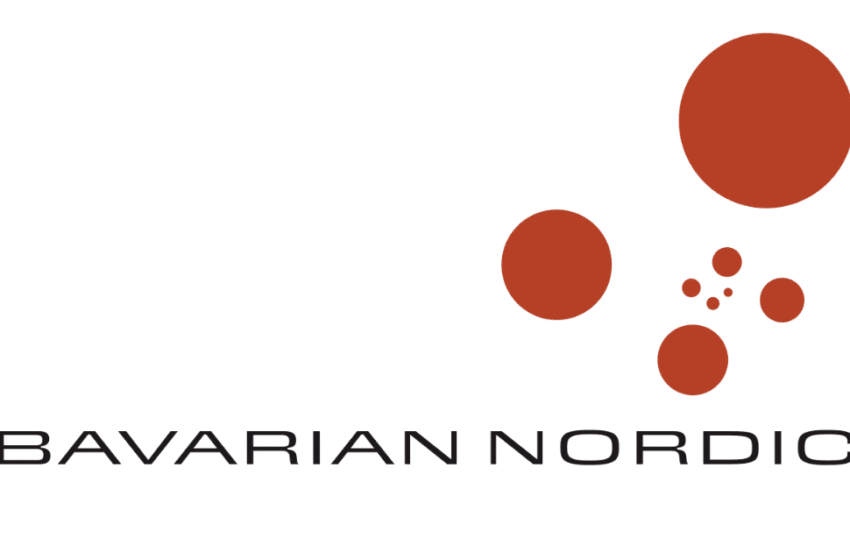 Bavarian Nordic's Jynneos Vaccine Receives FDA's Approval to Prevent Smallpox and Monkeypox Disease in Adults