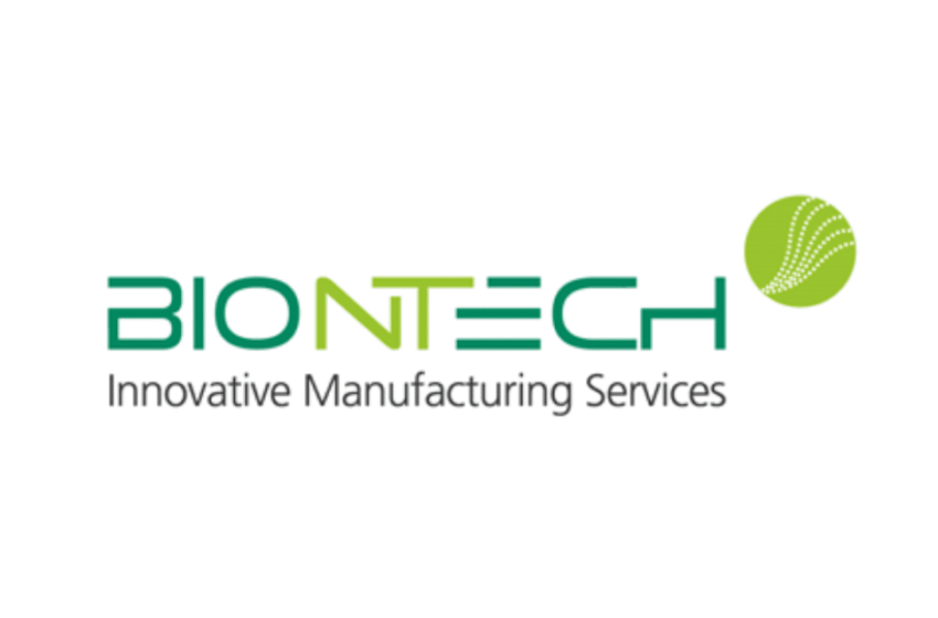 BioNTech Signs an Agreement with Gates Foundation to Develop Therapies for HIV and Tuberculosis