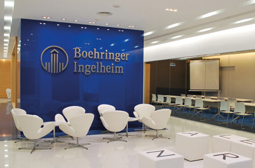 Boehringer Ingelheim Enters into a Licensing Agreement with Lupin to Expand its KRAS Cancer Program