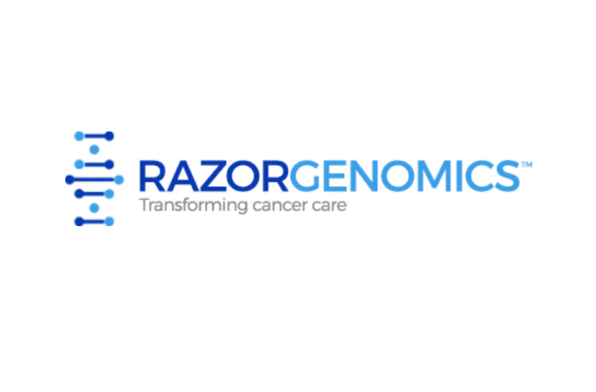 OncoCyte to Acquire Razor Genomics for the Expansion of its Capabilities in Early-Stage Lung Cancer