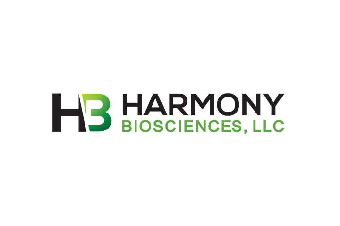 Harmony Biosciences' Wakix (pitolisant) Receives the US FDA's Approval for Treatment of Excessive Daytime Sleepiness in Adult Patients with Narcolepsy
