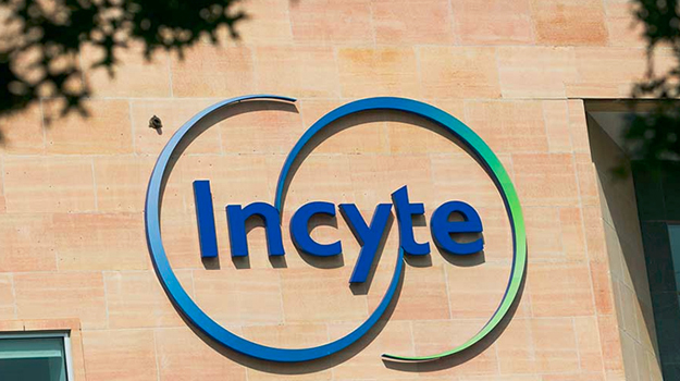Incyte Reports Updated Results of Pemigatinib in P-II FIGHT-202 Trial for Patients with Previously Treated Advanced Cholangiocarcinoma