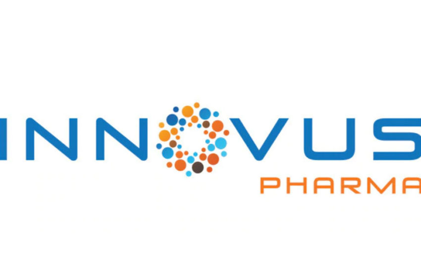 Aytu BioScience to Acquire Innovus Pharmaceuticals for ~$24M