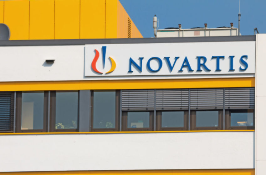 Novartis Reports Results of Entresto (sacubitril/valsartan) in Three P-III PARAGON-HF and P-IV PROVE-HF with EVALUATE-HF Studies for Patients with HFpEF and HFrEF