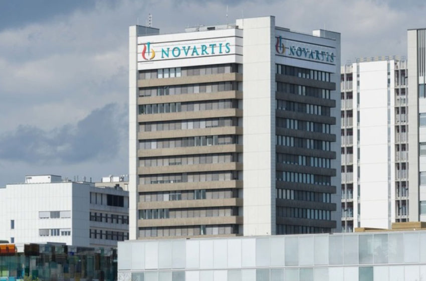 Novartis Reports the Reimbursement of Kisqali as 1L Treatment for Metastatic Breast Cancer in Quebec