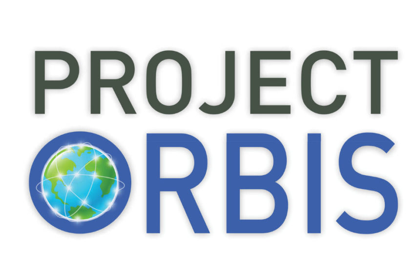 The US FDA Initiates its First Step Towards Project Orbis for Concurrent Review of Cancer Therapies