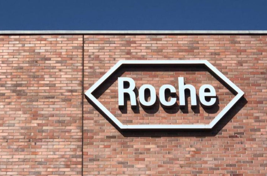 Roche Reports Results of Satralizumab in P-III SAkuraSky Study to Treat Patients with Neuromyelitis Optica Spectrum Disorder (NMOSD)