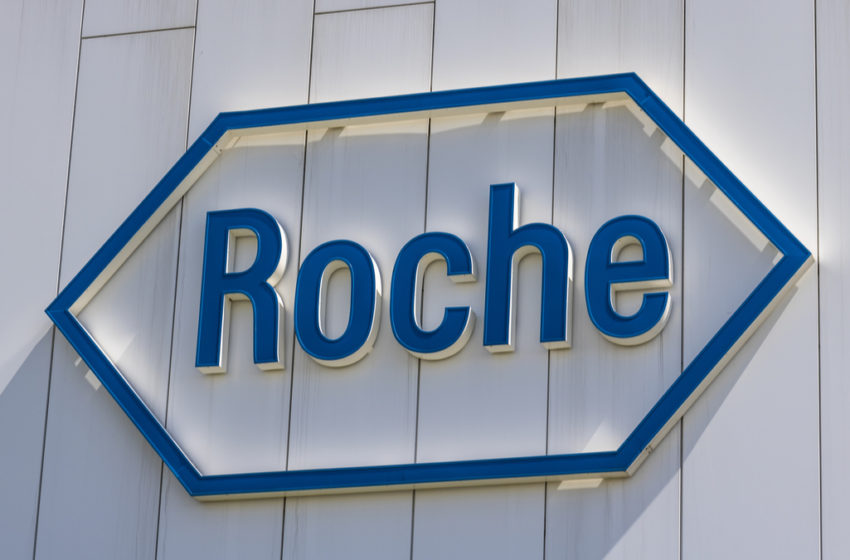 Roche's Tecentriq Based Combination Therapy Receives EC's Approval as 1L Treatment for Non-Squamous Non-Small Cell Lung Cancer