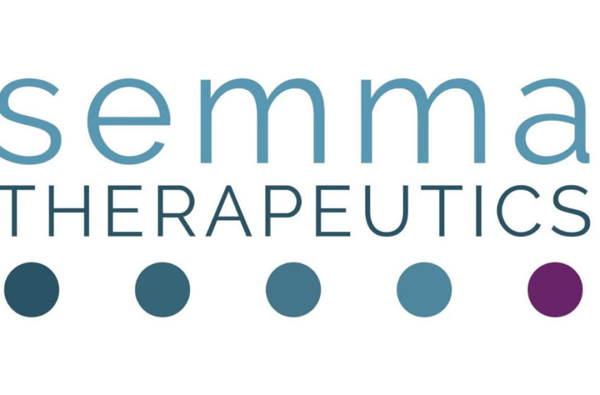 Vertex to Acquire Semma Therapeutics for Developing Curative Cell-Based Therapies to Treat Type 1 Diabetes
