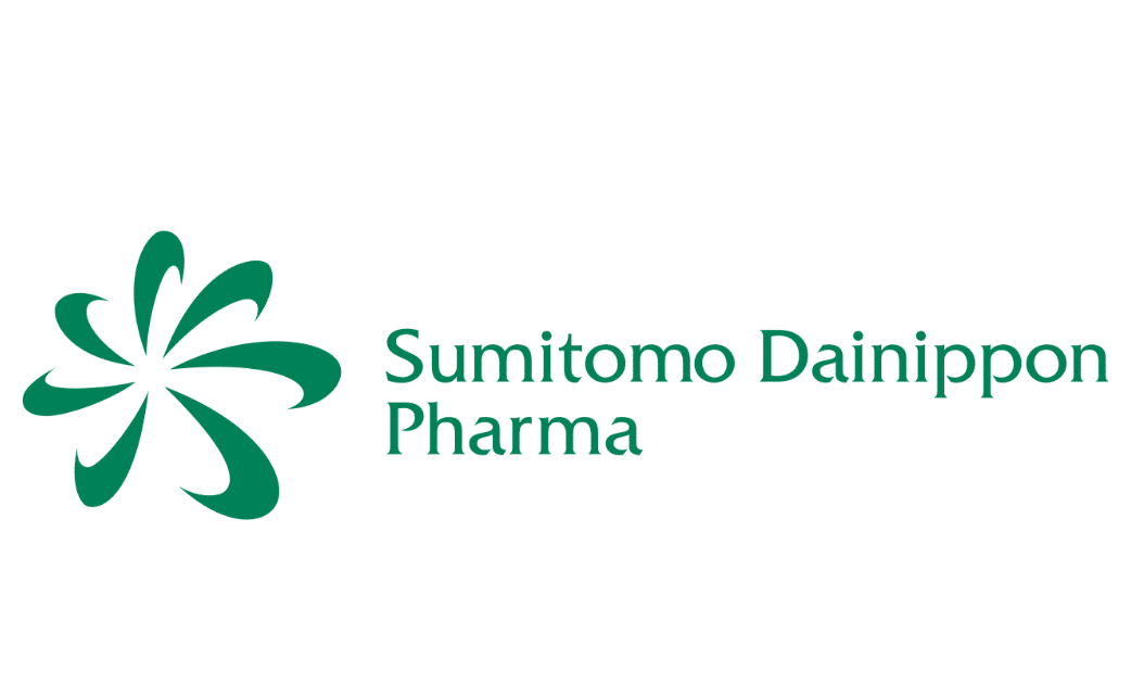 Sumitomo Dainippon and Roivant Signs a Memorandum of Understanding to Form $3B Alliance