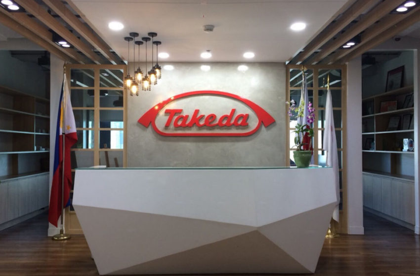 Takeda and Lundbeck's Trintellix (vortioxetine) Receives MHLW's Approval for Major Depressive Disorder in Japan