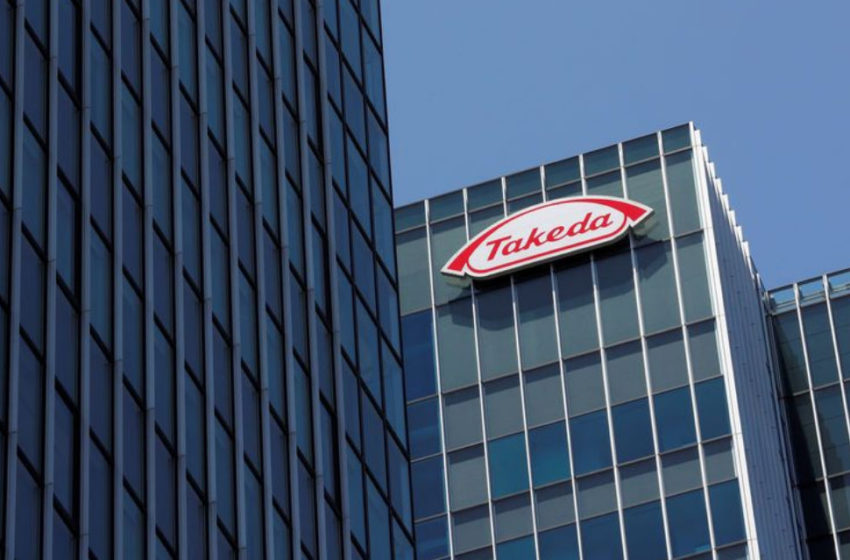 Takeda Recalls Natpara (parathyroid hormone) Injection Formulation in the US