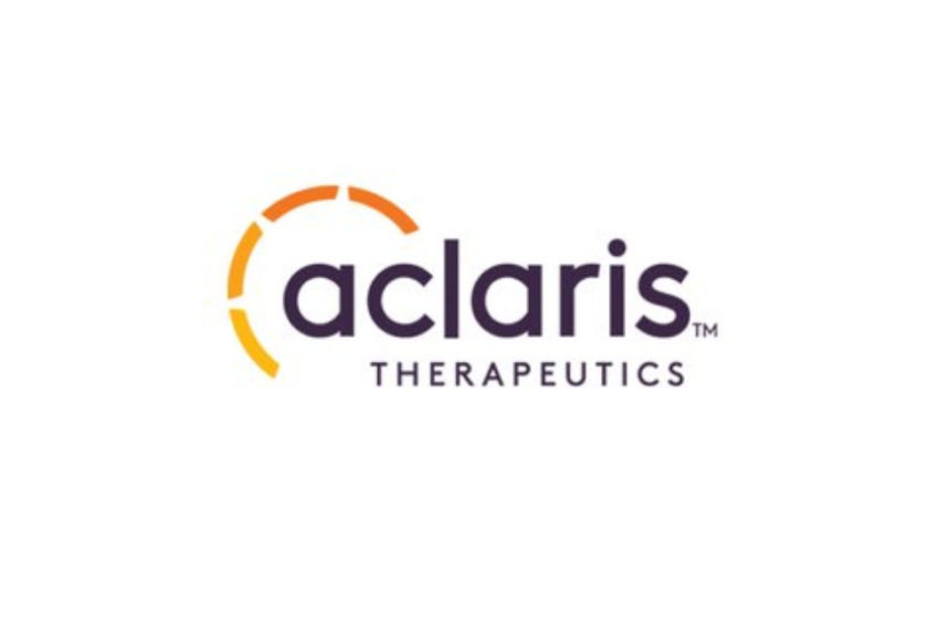Aclaris to Divest its Rhofade (oxymetazoline hydrochloride) with all IPR Rights to EPI Health