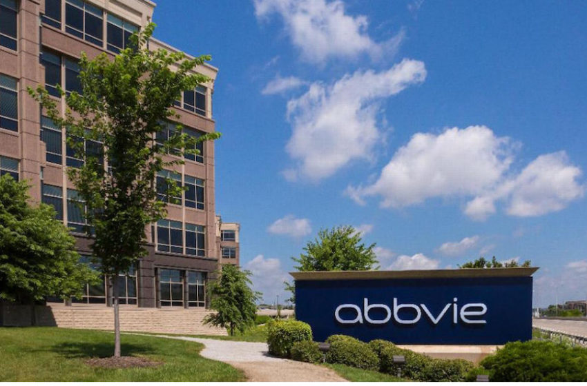 AbbVie Collaborate with Cystic Fibrosis Foundation to Advance CFTR Potentiator