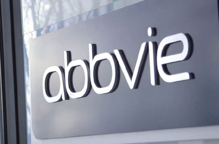 AbbVie's Rinvoq (Upadacitinib) Receives CHMP Positive Opinion to Treat Moderate to Severe Active Rheumatoid Arthritis