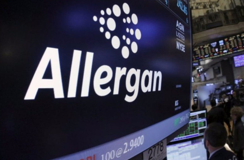 Allergan's BOTOX (onabotulinumtoxinA) Receives the US FDA's Approval for Pediatric Patients with Lower Limb Spasticity Excluding Spasticity Caused by Cerebral Palsy