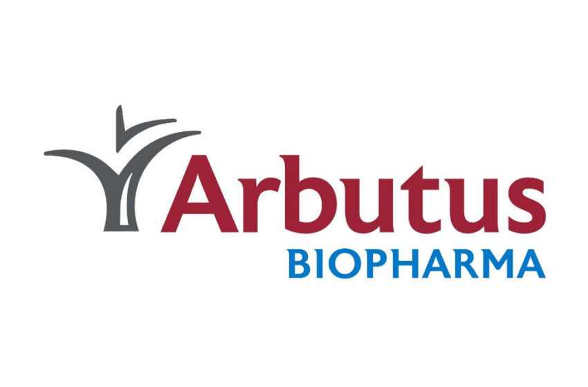 Arbutus to Discontinue its P-Ia/Ib Clinical Study of AB-506 to Treat Patients with Chronic Hepatitis B