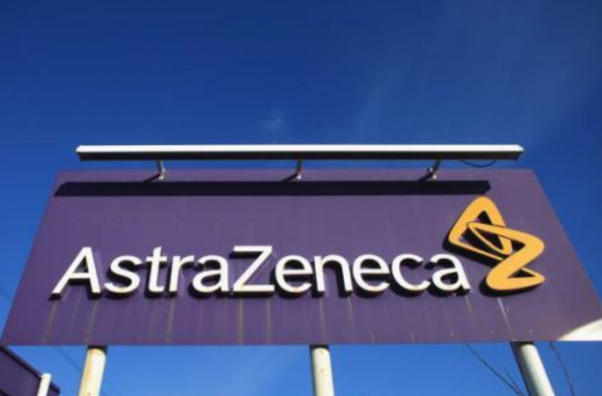 AstraZeneca and Daiichi Report the US FDA's Acceptance of BLA for Trastuzumab deruxtecan (DS-8201) and Granted Priority Review