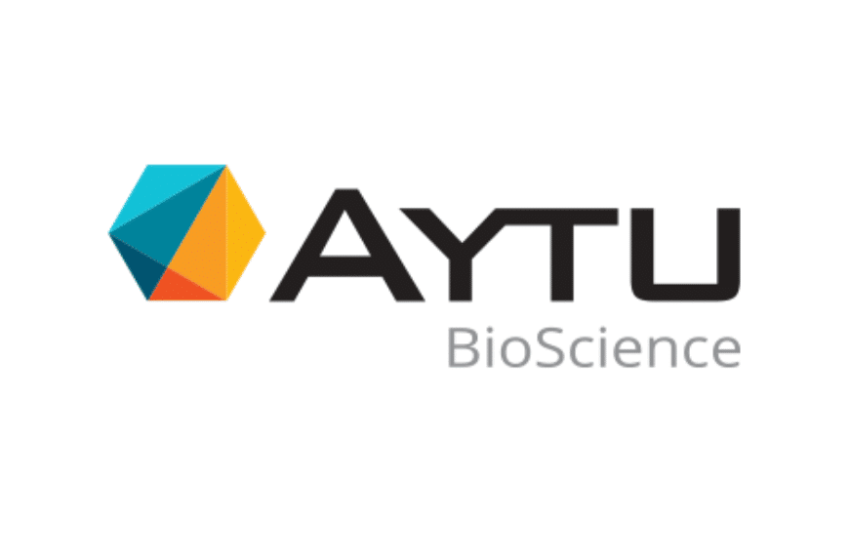 Aytu BioScience to Acquire Cerecor's Prescription Product Portfolio for $17M