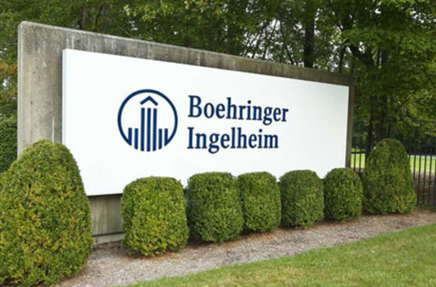 Boehringer Ingelheim Collaborates with The Defeat-NCD Partnership to Tackle the Impacts of Non-Communicable Diseases