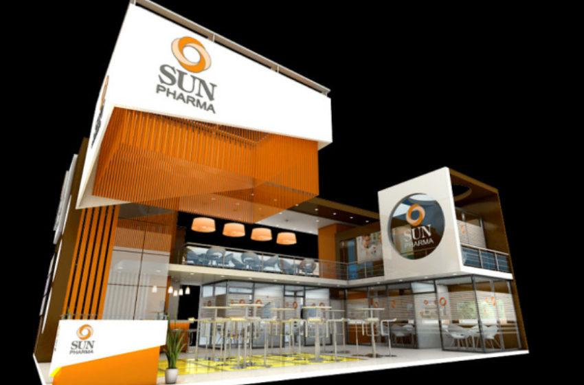 Sun Pharma Signs a License Agreement with Hikma for Ilumya (tildrakizumab) in MENA Regions