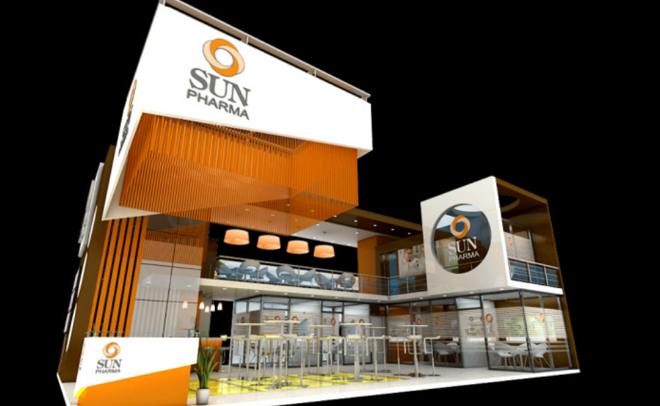 Sun Pharma Launches Drizalma Sprinkle (duloxetine delayed-release capsules) for Neuro-Psychiatric and Pain Disorders in the US