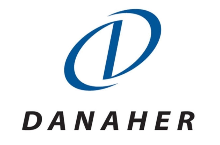 Danaher Receives S.Korean FTC's Conditional Approval for its $21.4B GE Biopharma Acquisition