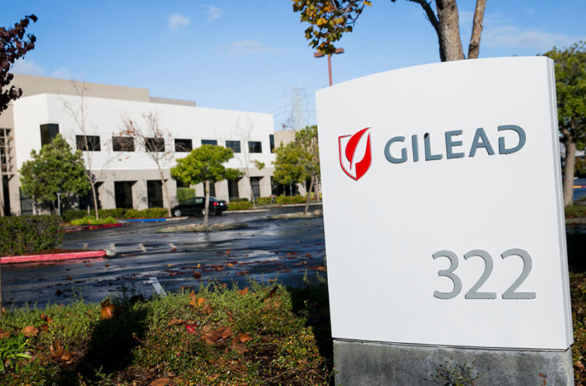 Gilead's Descovy Receives the US FDA's Approval for HIV Pre-Exposure Prophylaxis