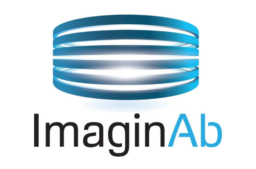 ImaginAb Collaborates with Three Global Pharmaceutical Companies Focusing on the Development of its CD8 ImmunoPET Technology
