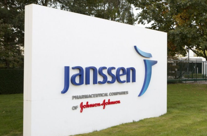 Janssen's Niraparib Receives the US FDA's Breakthrough Therapy Designation for Metastatic Castration-Resistant Prostate Cancer