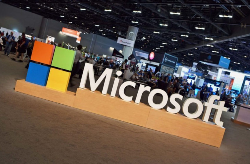 Novartis Signs a Multiyear Agreement with Microsoft to Transform Medicine with the Launch of AI Innovation Lab