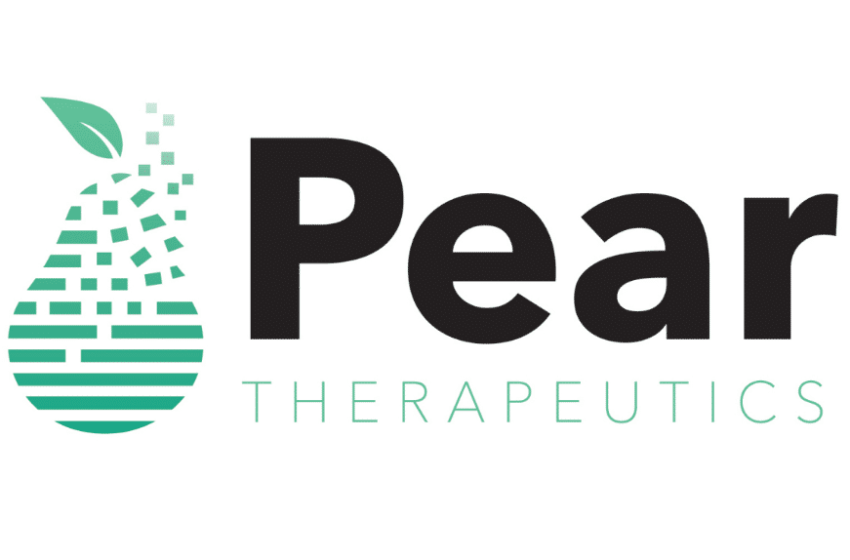 Pear Therapeutics Signs an Agreement with Ironwood to Assess Prescription Digital Therapeutics for GI Indications