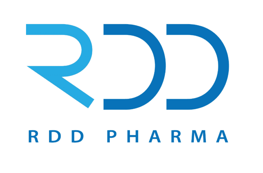 Innovate Merging with RDD Pharma to Form New Gastroenterology Company Focusing on Specialty Rare and Orphan Diseases