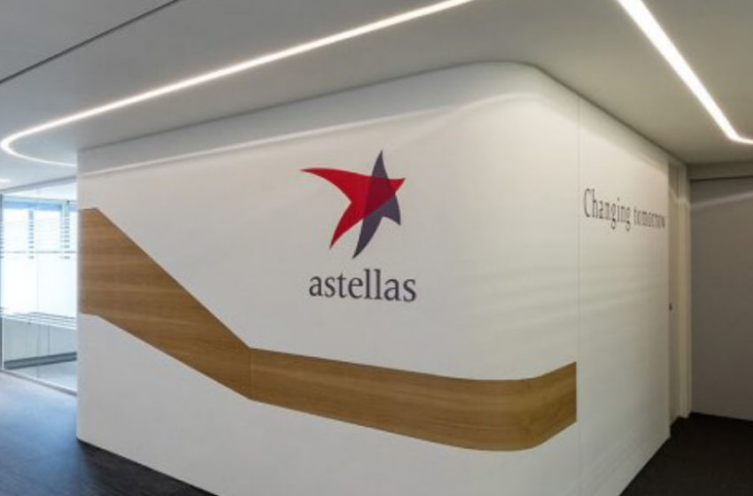 Astellas Signs an Exclusive License Agreement with Pandion to Deliver Immunomodulators for Autoimmune Diseases of the Pancreas