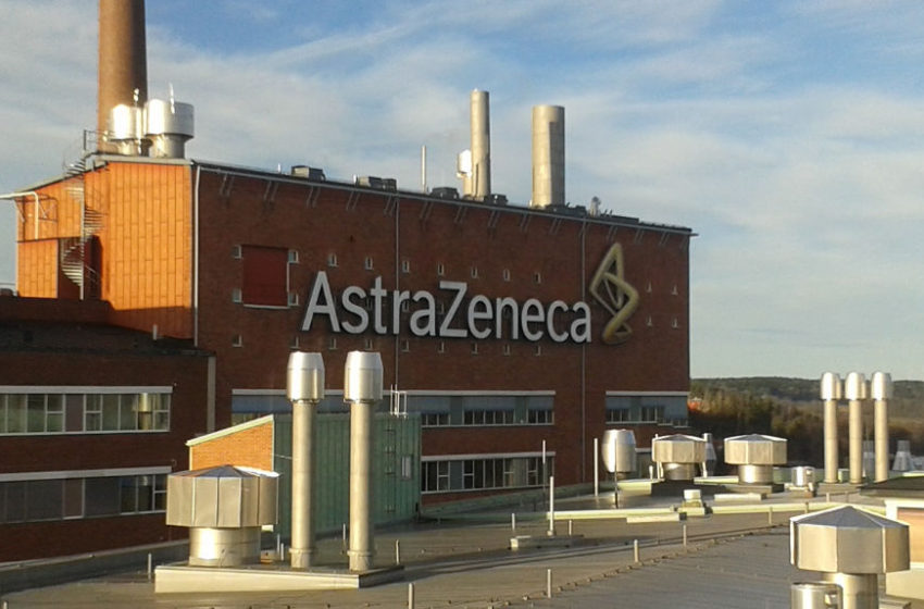 AstraZeneca's Farxiga (dapagliflozin) Receives the US FDA's Approval for Reducing the Risk of Hospitalization for Heart Failure in Patients with Type-2 Diabetes