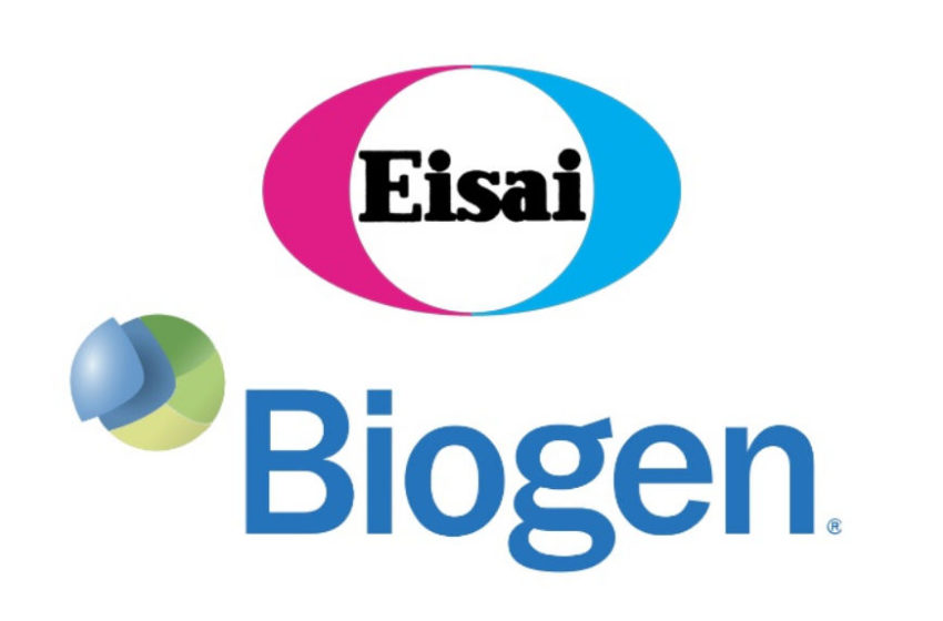 Biogen and Eisai Plan to File BLA to the US FDA for Aducanumab to Treat Alzheimer's Disease