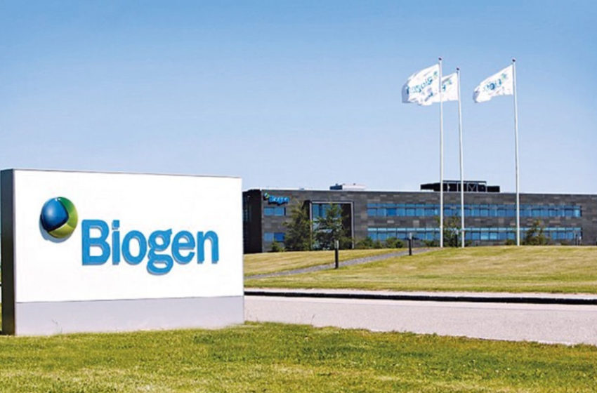Biogen and Alkermes' Vumerity (diroximel fumarate) Receive FDA's Approval for Multiple Sclerosis