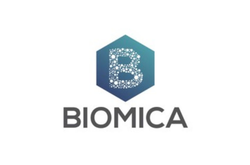 Biomica Signs an Agreement with Weizmann Institute of Science to Develop a Selective Treatment Against Antibiotic-Resistant Bacteria